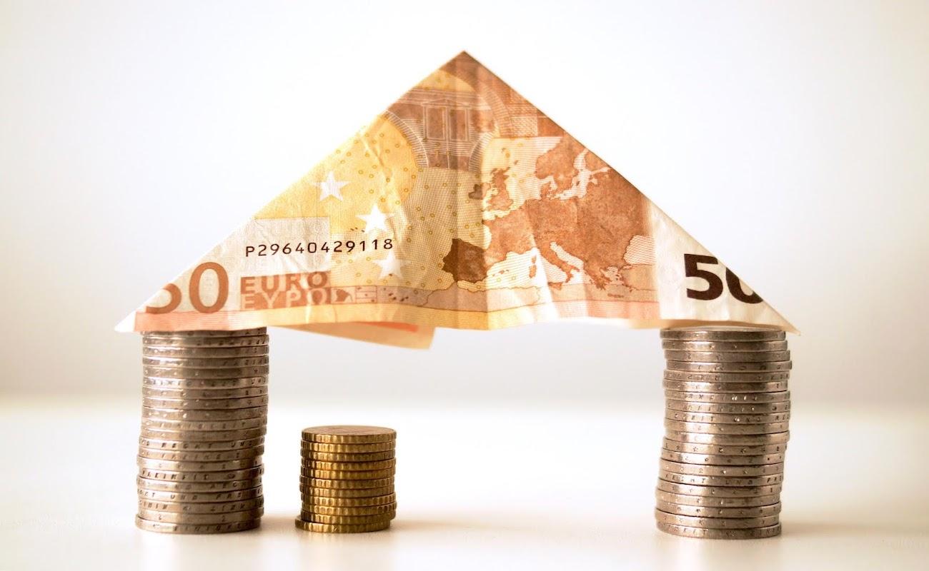 Taxe urbaine non-ménages