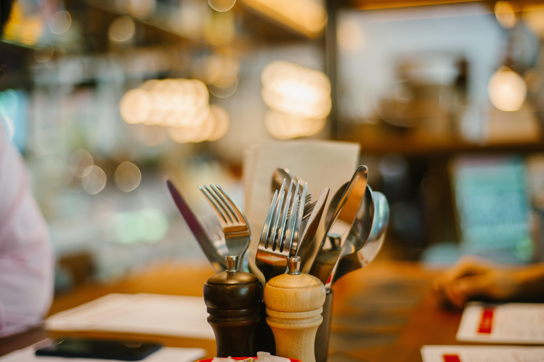 restaurant - unsplash - mentatdgt