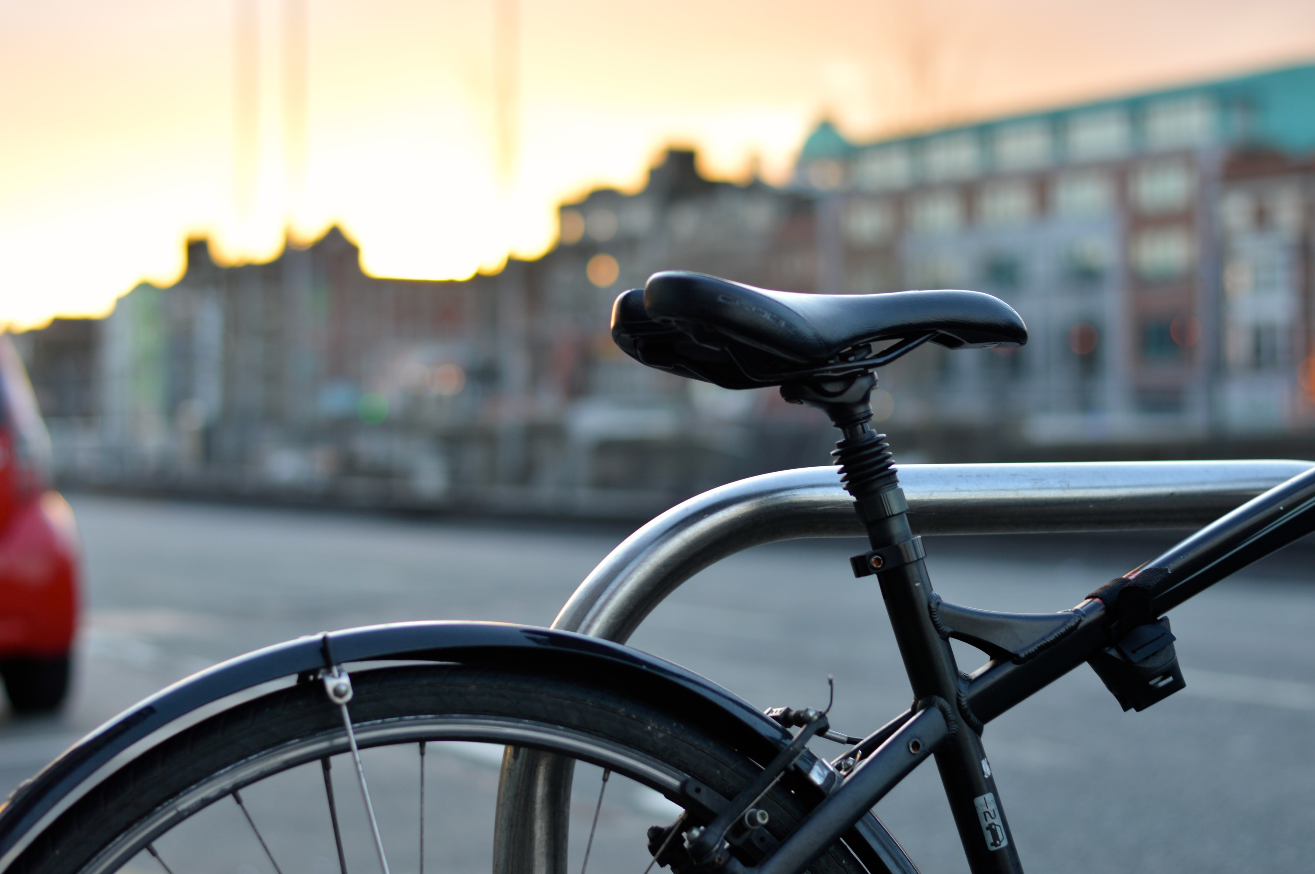 vélo pexels alejandro lopez