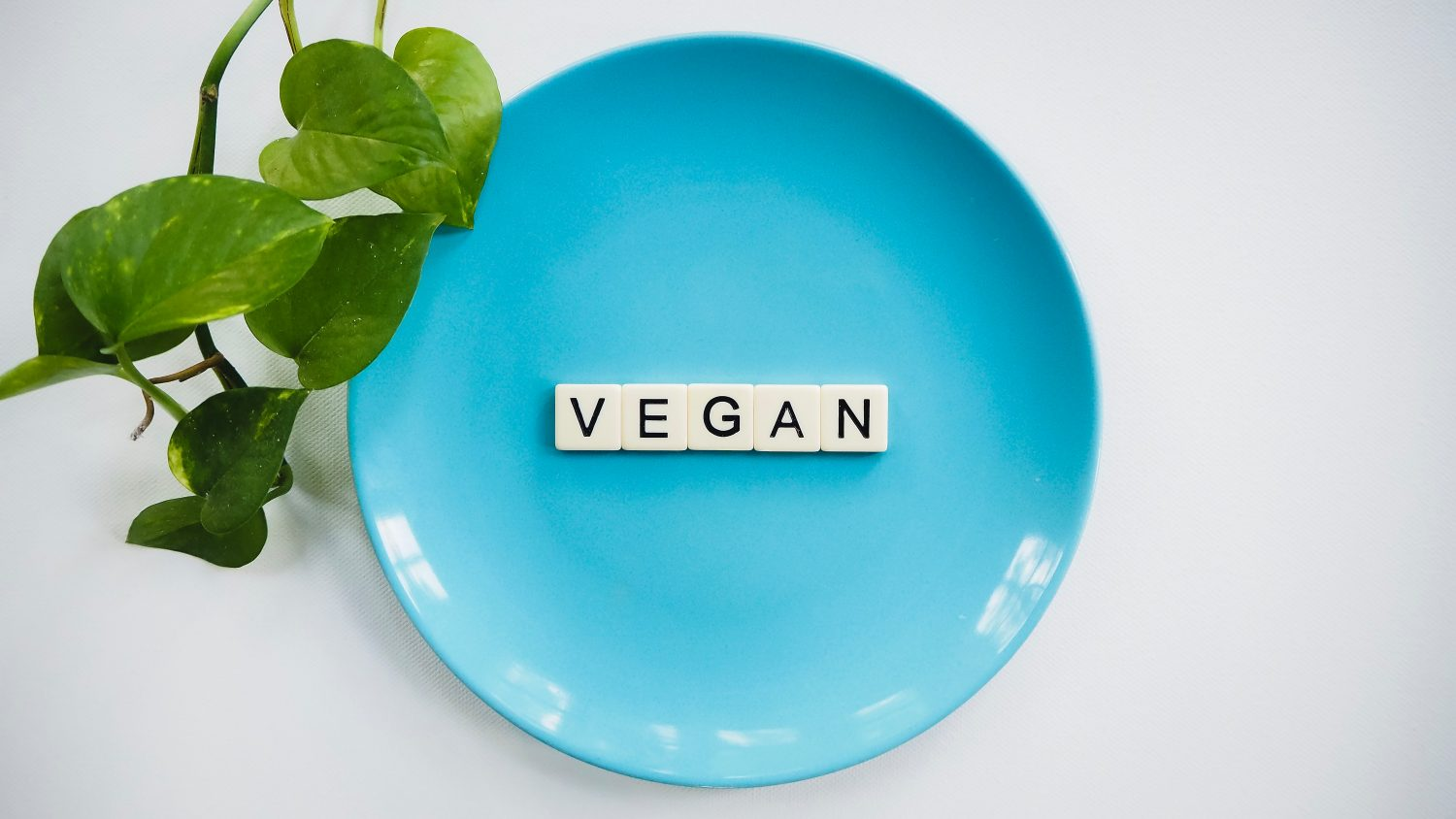 vegan liftz unsplash