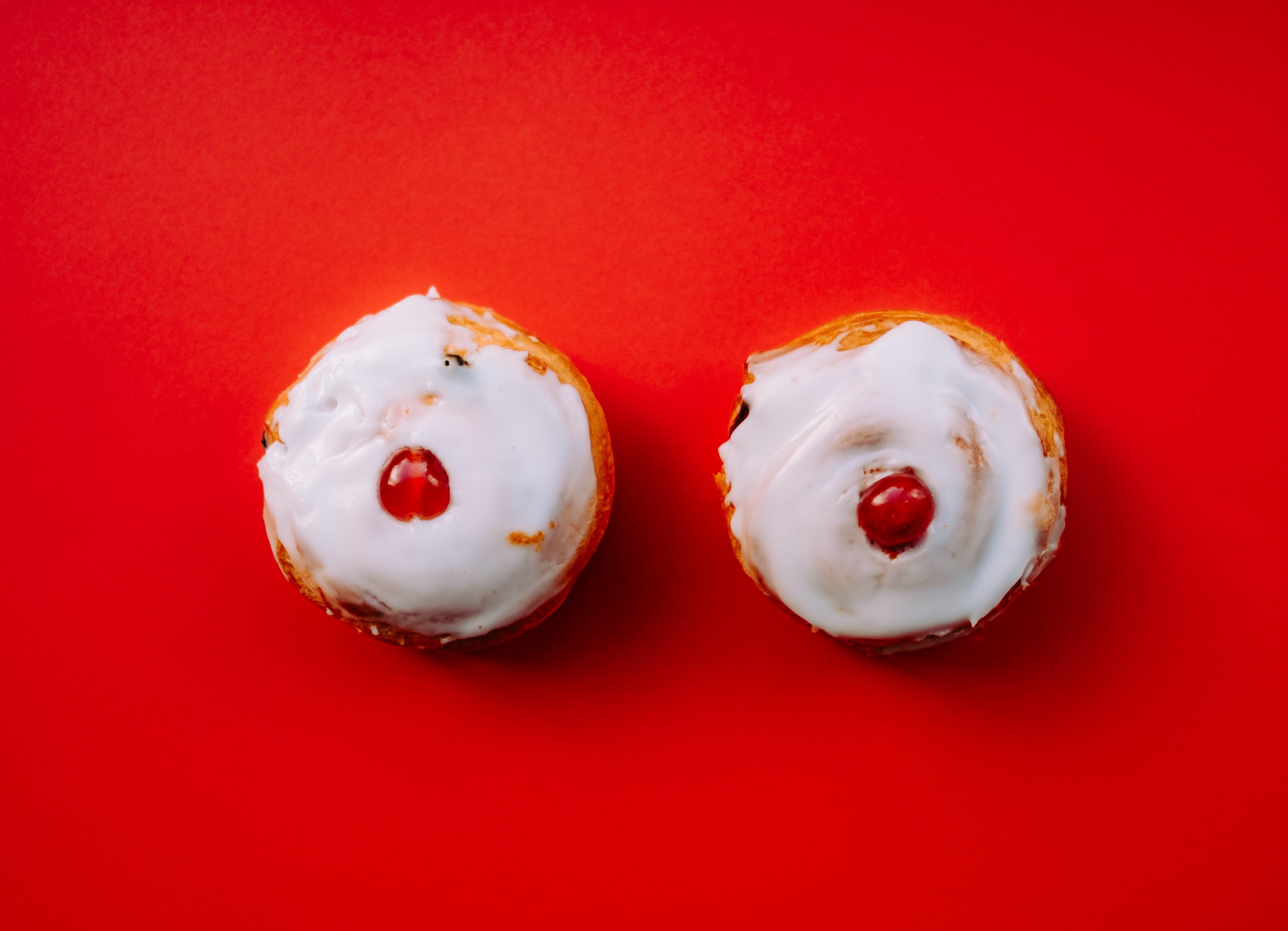 Tatouage 3D aréoles cancer du sein - Unsplash