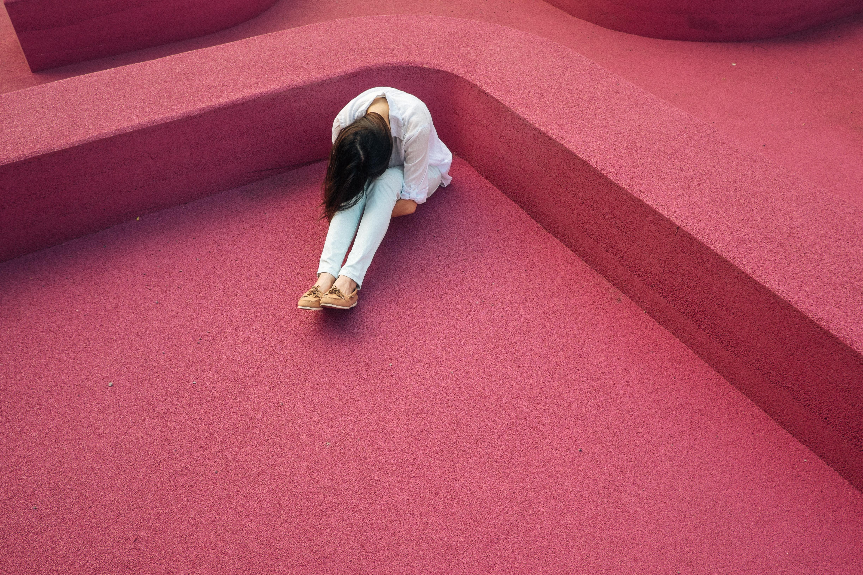 Pervers narcissique et confinement - Getty Images