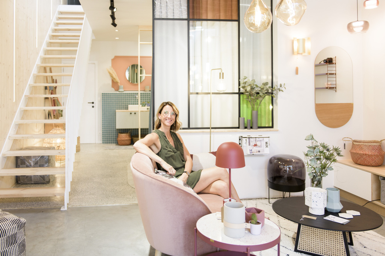 Céline Arha Studio