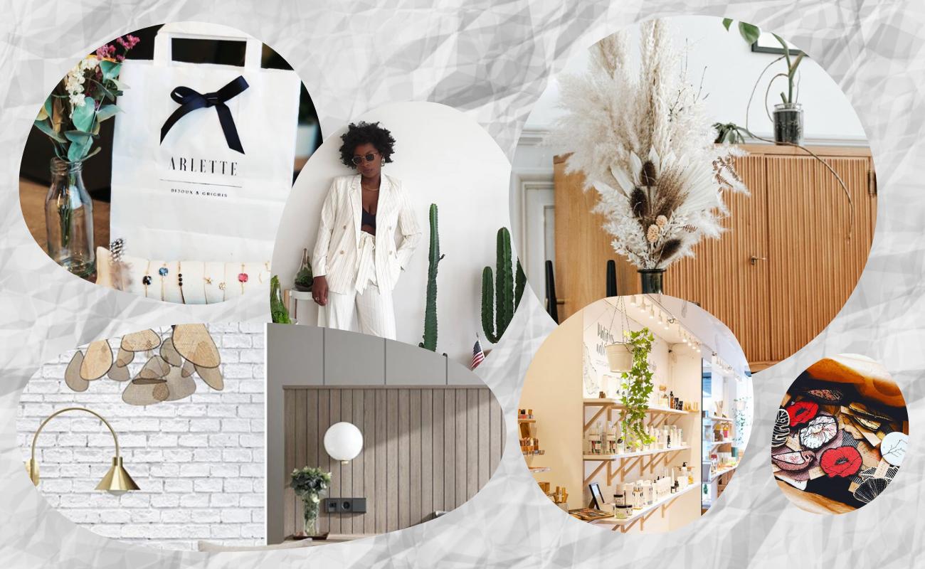 13 e-shops liégeois où dénicher un cadeau de Fêtes des Mères