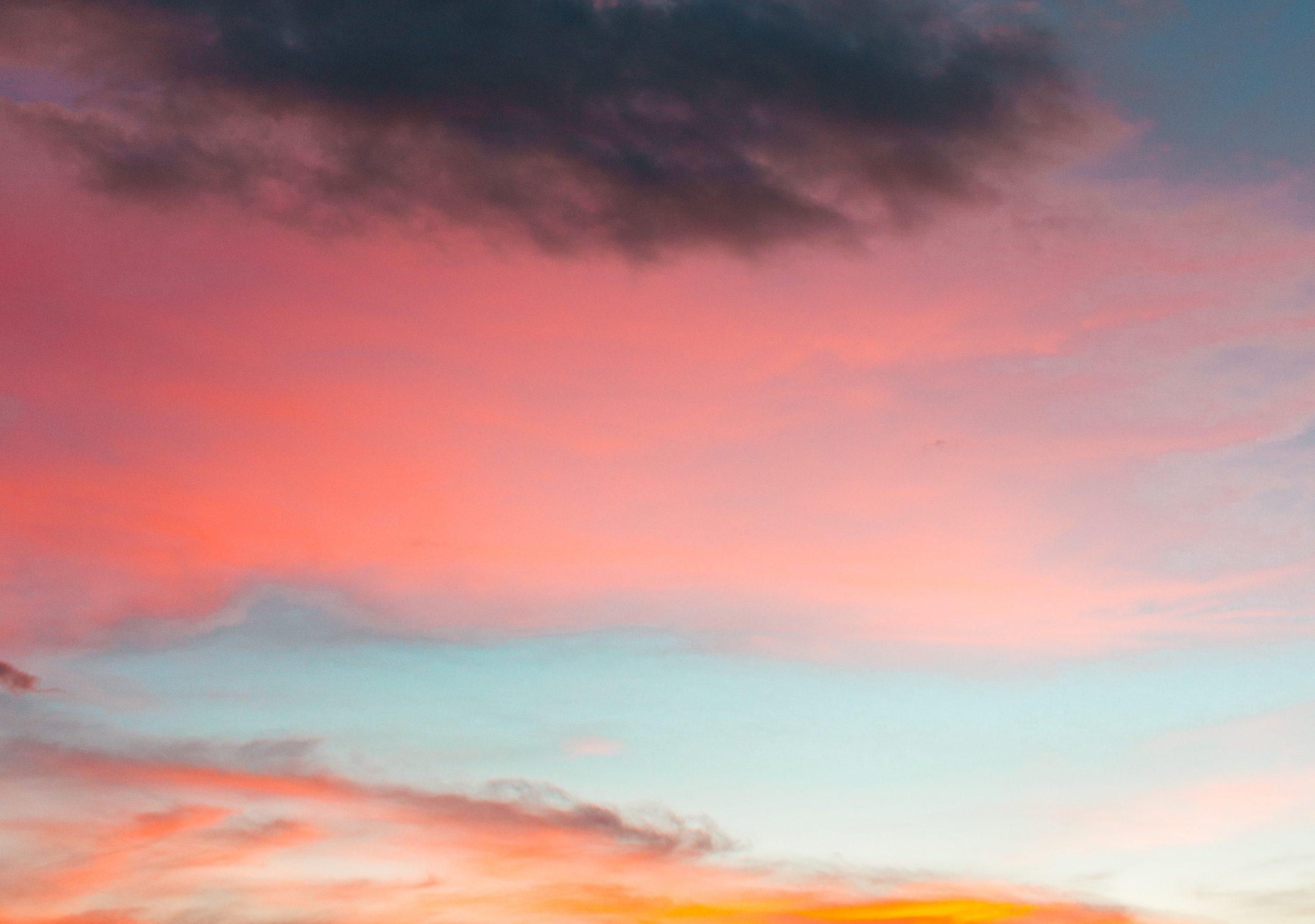 couchers de soleil - liège - unsplash - diego ph