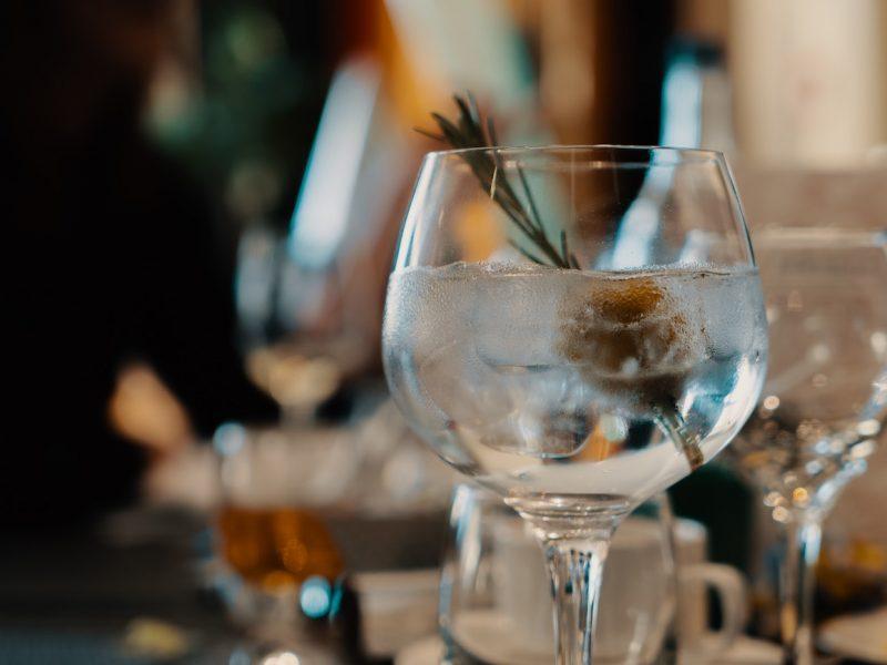Gin liégeois