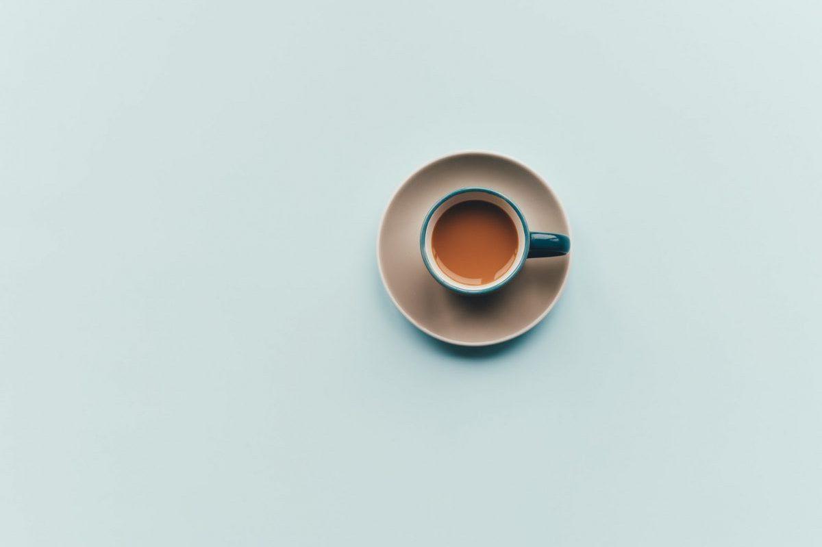 La Caféière
