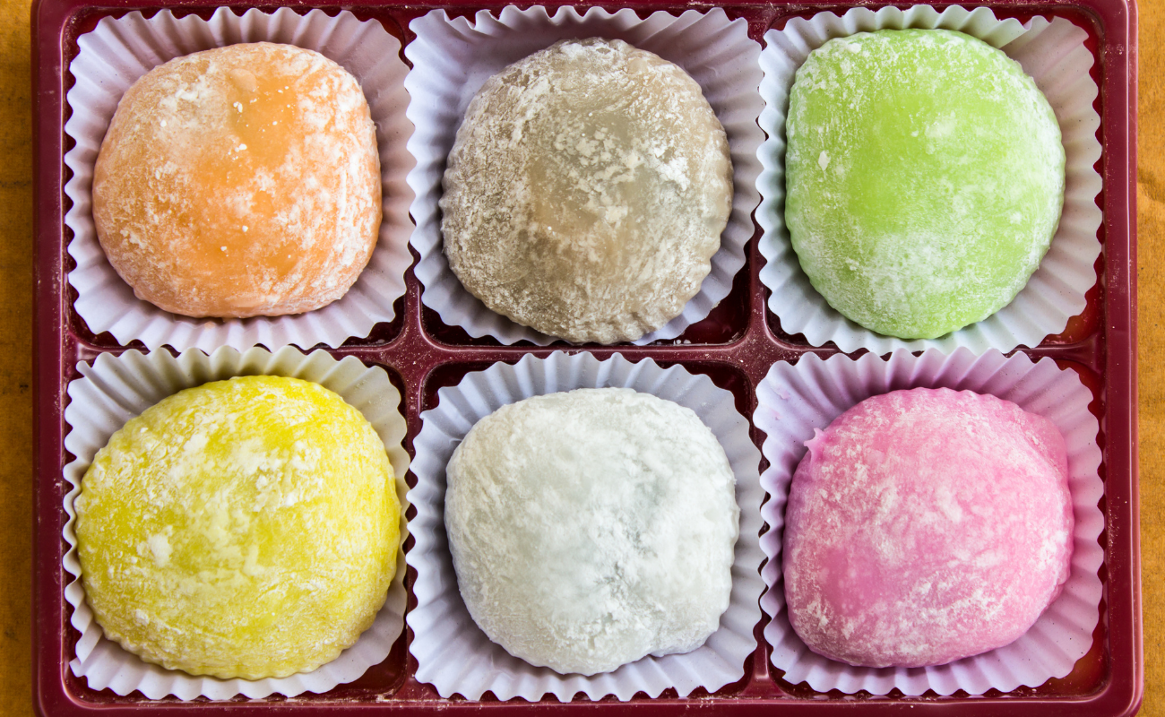 Mochi Otakafé Liège Photo Boulettes Magazine Canva