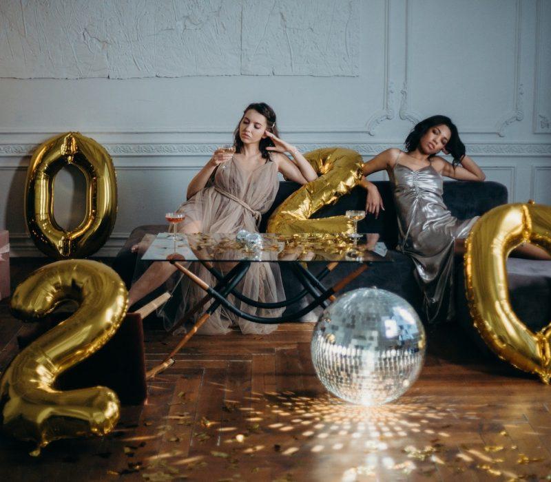 2020 Pexels Boulettes Magazine
