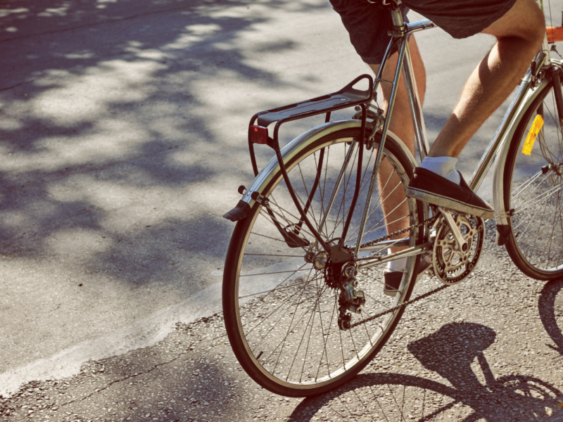 Location gratuite de vélo à Liège DR Canva Boulettes Magazine Pro Vélo Vélocité