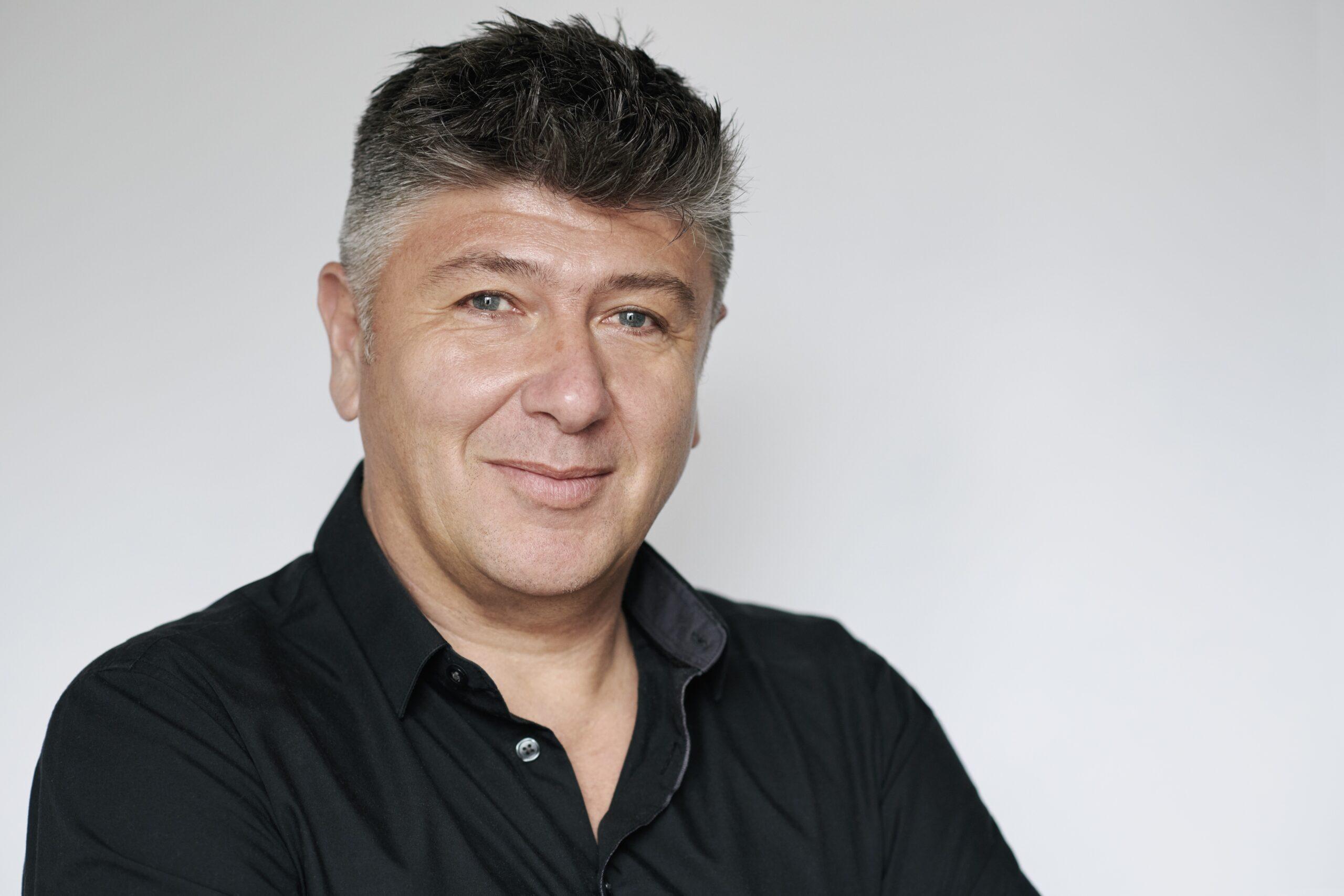 Salvatore Iannello