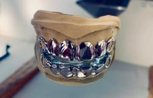 Holy Grillz