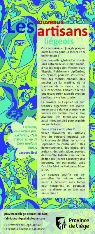 pub Sirop juin2021_Boulettes