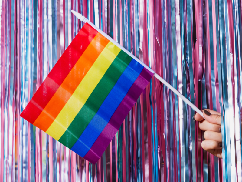 Liège zone liberté LGBTQI+ DR Boulettes Magazine Unsplash