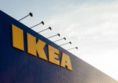 IKEA Hognoul solidarité inondations liège DR