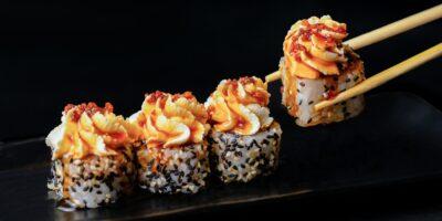 restaurant japonais liège shizuoka fusion DR